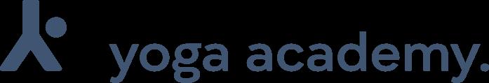 Yoga Academy