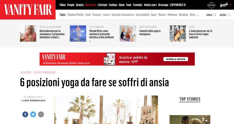 yoga acaemy vanityfair 2